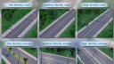 screenshot_new road CobblestoneGray