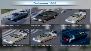 screenshot_Delorean