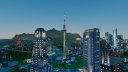 TV tower 02