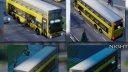 screenshot_Municipalbus Berlinr