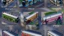 screenshot_Municipalbus Color