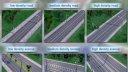 screenshot_new road CobblestoneGray