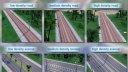 screenshot_new road CobblestoneRed